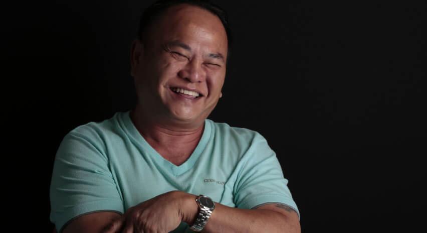 cuong-final-headshot