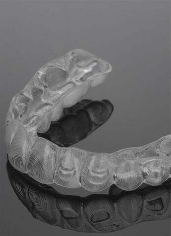 orthodontics-clear-aligners